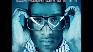 Labrinth - Express Yourself (Deluxe Edition) [CDQ]