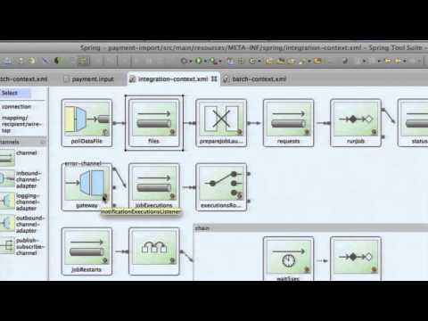 integrating-spring-batch-and-spring-integration