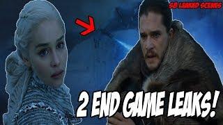 2-end-game-leaked-scenes-game-of-thrones-season-8-leaked-scenes