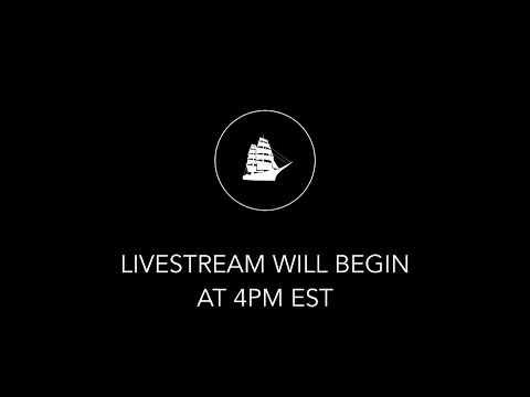 Big House Church Live Stream