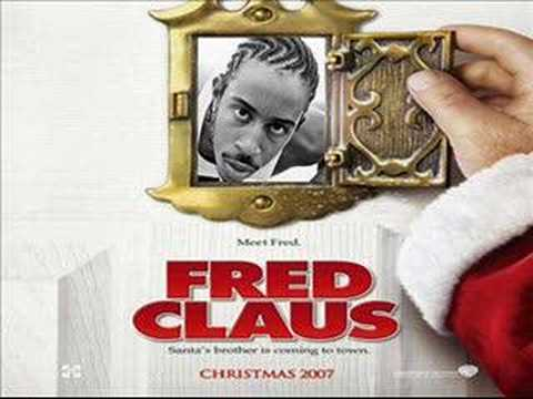 all i want for christmas is to get crunk - YouTube