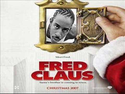 Ludacris Christmas.Ludacris Ludacrismas