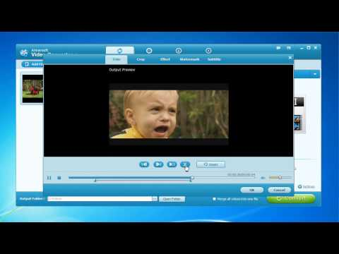 how-to-convert-avchd-to-mp4-in-windows