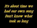 Fantasia-Baby Mama lyrics