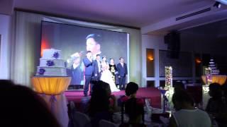 Вьетнамская свадьба 3