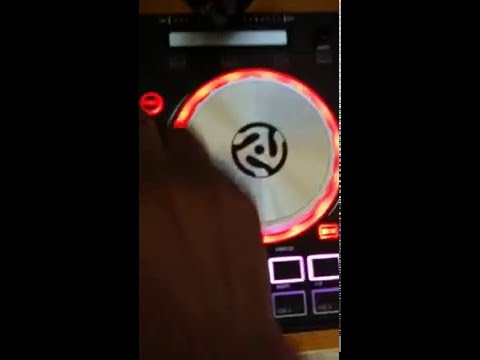 mixtrack pro 3 compatible with virtual dj