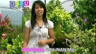 Download Mp3 Murut Magdalina - Hino Nga Balos Noh.avi