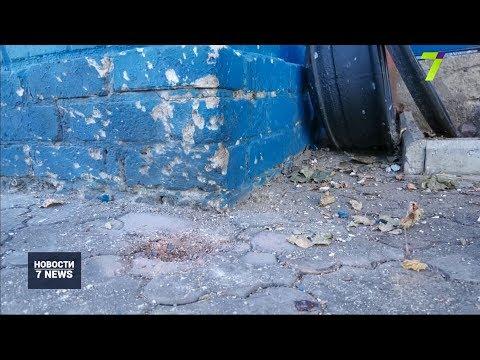 Подробности взрыва в Граденицах: угрожают местному депутату