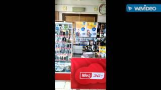 видео Липовец (Винницкая область)