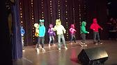 13df6c4887 Gummy Bear dance - YouTube