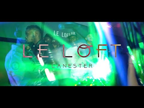 Le Loft - Complexe bar dansant - Lanester