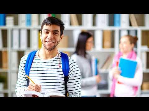 Что значит очно заочная форма обучения в вузе, в университете, в институте, в колледже?