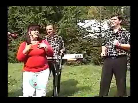Sprecanski talasi - Smijes lolo gledati u mene - (Official video 2007)