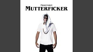 Fickfinger