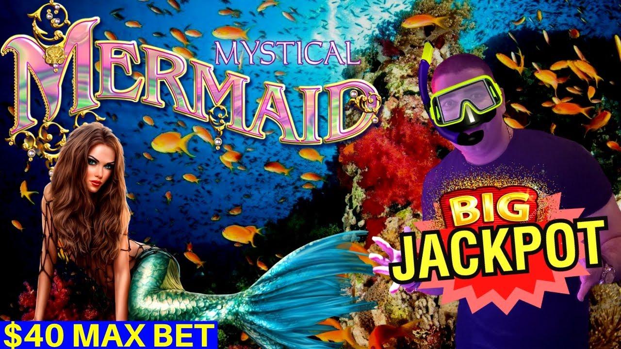 Online gambling questionnaire
