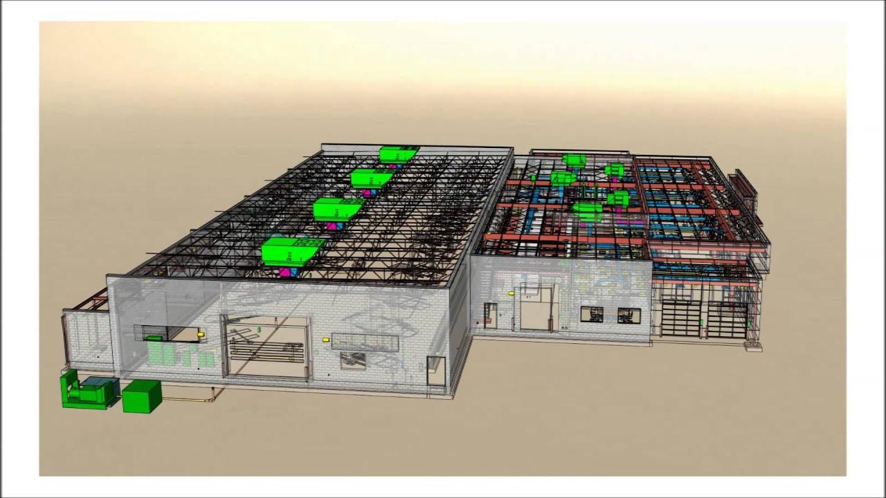 McVeigh & Mangum Engineering | Residential