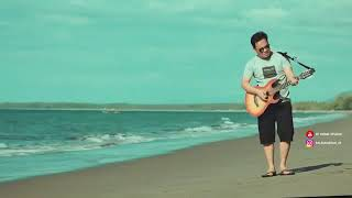 Download Lagu Pantun Rakat 2020 MP3