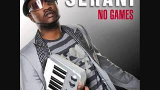 Serani No Games