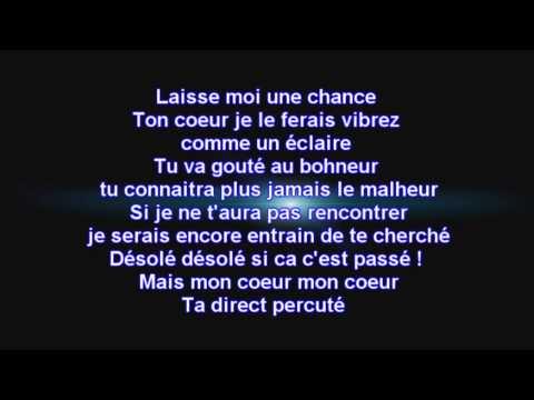 ♫♪ ♥ KIZOSKA ♫♪ ♥ [ ♫♪ ♥ AMOUR A MORT  ♫♪ ♥ ] RAP AMOUR , LOVE [ AVEC PAROLES ] ♫♪ ♥