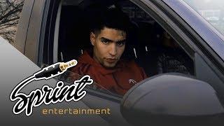 Riffi - On Fire - Sprintsessie (Prod. OmarBeats) S1