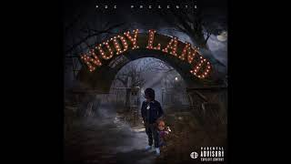 Young Nudy feat. Offset - Cancer Stick No Pressure (Instrumental) Prod. Pierre Bourne