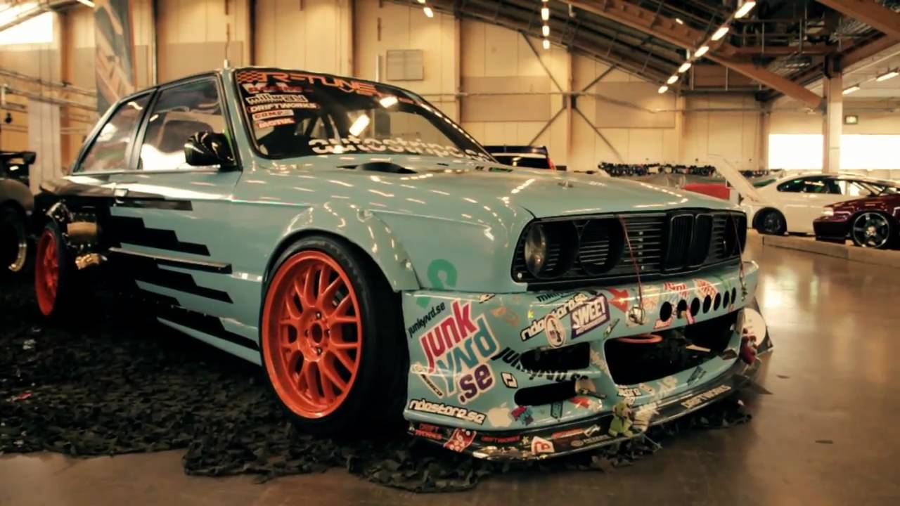 Drift Car Wallpaper Images Superior Media Bmw E30 Quot Drift Me Quot Team Insane Racing