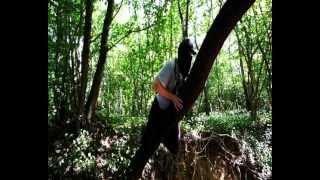 Mistico Ares - IL Principe dei Camper ( VIDEO UFFICIALE )