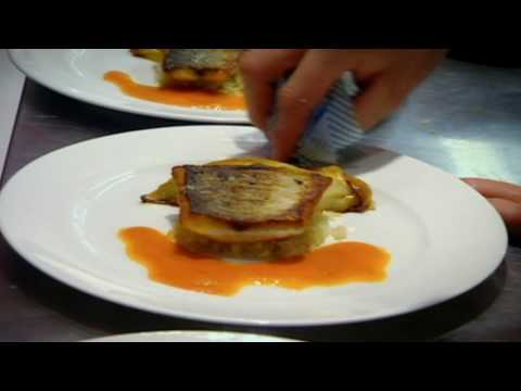 Top 10 commis chef jobs doovi - Definition commis de cuisine ...