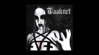 Taaknet - Circle Of Blood