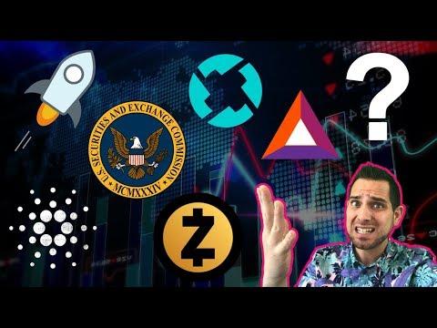 "When ETF? 📈 Coinbase Pump! Crypto ""MARK OF THE BEAST"" | McAfee Death Threat | Nick SZABO Conspiracy"