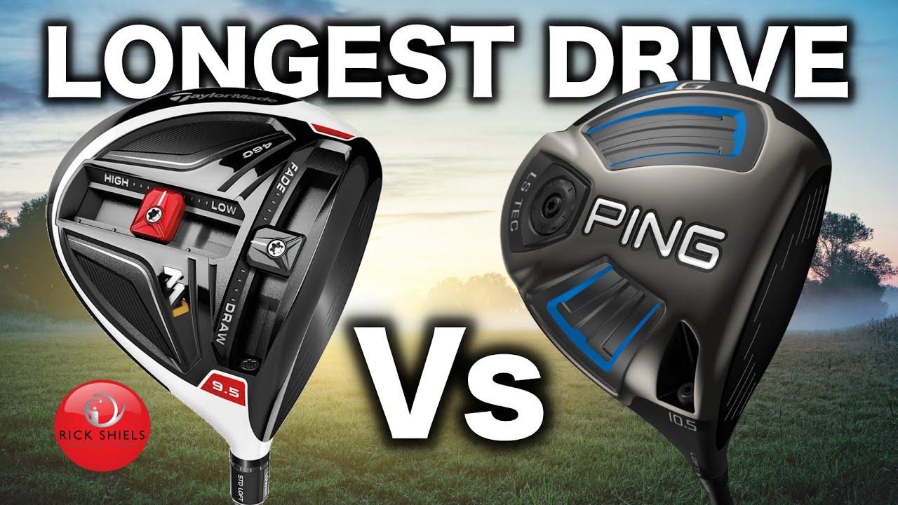 Ping g series drivers ping g series irons ping g series woods golf - Ping G Series Drivers Ping G Series Irons Ping G Series Woods Golf 49