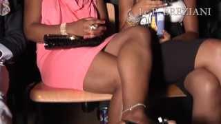 Repeat youtube video CONGO PEOPLE SAPE 6 : Extrait DVD 2