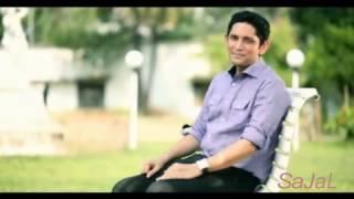 Ek Jibon 2 - Shahid ft. Shuvomita (Official Music Video) FULL HD