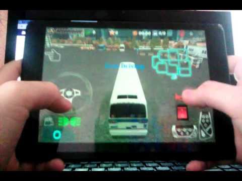 Игра omsi the bus simulator (2011) скачать через торрент на pc.