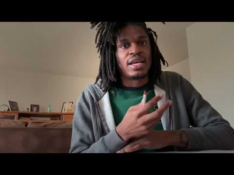 STOP SNITCHING!! DETROIT RAPPER SNITCHES ON LIL DURK…