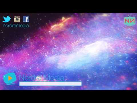 Background music for news intro   Breaking News   news sound  news music  royalty free music track 1