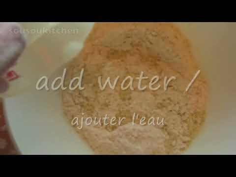 recette-de-pain-au-safran/saffron-bread-turkish-pide--خبز-بالزعفران
