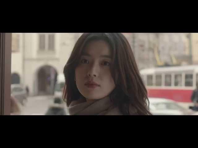 映画『ビューティー・インサイド』日本オリジナル予告編