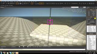 CryEngine 3 SDK: Смена уровней/Changing Levels