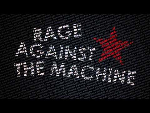 Rage Against the Machine  Wake Up Rasticles drum n bass remix