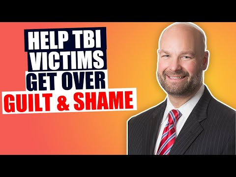 7-ways-to-help-tbi-victims-get-over-guilt-and-shame