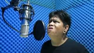 Repeat youtube video Buko Bisaya  Version