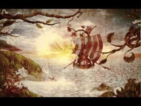 Слушать песню Oxxxymiron - Ultima Thule при уч. Луперкаль, SayMeow