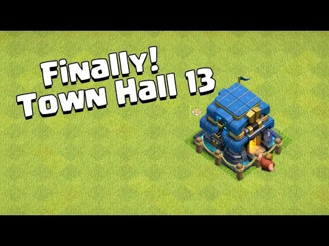 th13-release-date-town-hall-13-update-clash-of-clans---coc