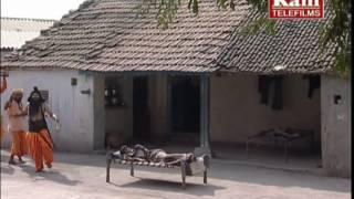 Ramata Jogi Aaya Nagarme||Khimji Bharvad||Gujarati Bhajan
