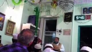 Saeed Syed Ahmad Shah Pir Gujrati