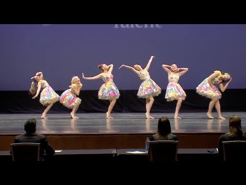 Dance Moms Audioswaps | Musical Edition -