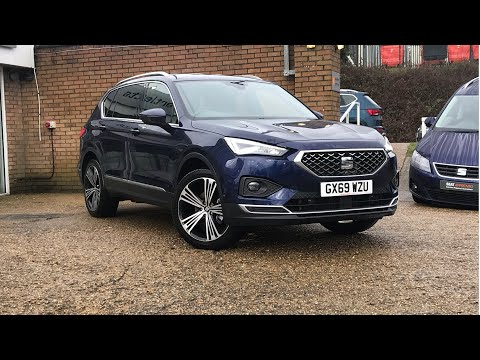 bartletts-seat-offer-this-2019-tarraco-tdi-xcellence-lux-7-seater-in-hastings