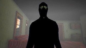 Snake Eyes - Ever Get the Feeling You're Not Alone? A Creepy Retro Styled Psychological Horror Game