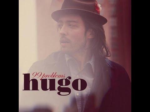 Hugo 99 problems (Subtitulado español)